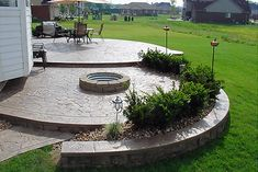 Biondo Cement - Patios Gallery / 41-Decorative-Concrete-Patios-Retaining-Walls-Fire-Pit.jpg