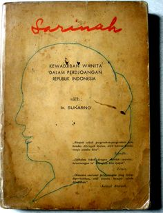 buku-buku tentang sukarno - Google Search