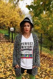Hipster, Style, Fashion, Turkish People, Swag, Moda, Hipsters, Fashion Styles, Hipster Outfits