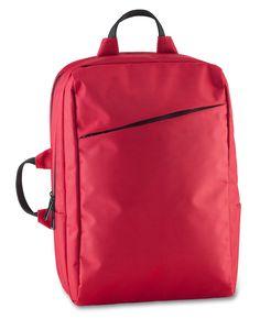 Ya disponible!! Maleta Backpack Nordic Bolsillos Acolchados En Poliester - Negro/Rojo https://www.compranet.com.co/moda/16444-cpn-04671-05-maleta-backpack-nordic-bolsillos-acolchados-en-poliester-negro-rojo.html