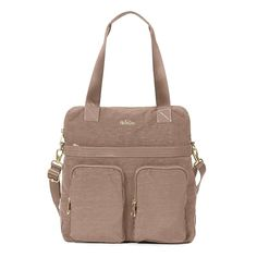 Kipling Camryn Spc 2     Remarkable product available now. Borse Kipling e8e999648fd