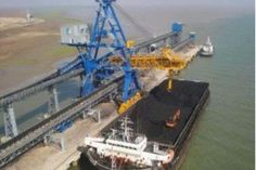 Odisha plans Rs 500-crore first riverine port near Paradip | eOdisha.OrgeOdisha.Org