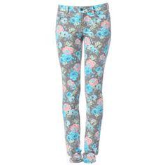 Pantalon Vero Moda   Si toi aussi tu craques littéralement pour le style British!