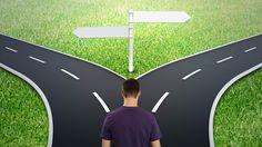 人生で本当にやりたいことを見つけるための4つの方法