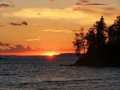 Isle Royale | Isle Royale National Park Photo US - HD Travel photos and wallpapers