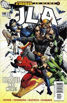 DC, 2005, FN // VF Batman Legends Of The Dark Knight # 190 Flat Rate Shipping!