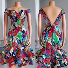 African Fashion Ankara, Latest African Fashion Dresses, African Print Fashion, African Fashion Designers, Africa Fashion, African Style, African Print Dresses, African Dresses For Women, African Attire