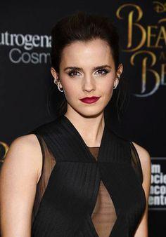 エマ・ワトソン(Emma Watson)画像集です。
