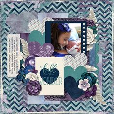 A Beautiful Mess - Mysterious Papers - Libby Pritchett http://www.sweetshoppedesigns.com/sweetshoppe/product.php?productid=32478&cat=785&page=1  Elements and Template - Mystery Grab Bag - Sweet Shoppe Designers
