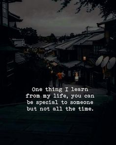 Positive Quotes, Motivational Quotes, Inspirational Quotes, Quotes For Him, Be Yourself Quotes, Crush Quotes, Life Quotes, Quotes Deep Feelings, Deep Quotes