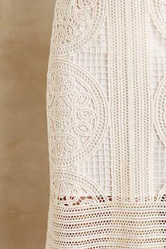 #anthofave Skirts: Knee, Maxi, Mini