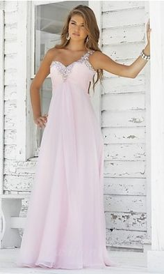 Blush Prom creates prom dresses that combine your favorite design with the price you are searching for when on a budget. Shop Blush Prom dresses now to find your dream look! Blush Prom Dress, Prom Dresses Long Pink, Chiffon Evening Dresses, Prom Dresses For Sale, Lace Dresses, Pretty Dresses, Homecoming Dresses, Beautiful Dresses, Short Dresses