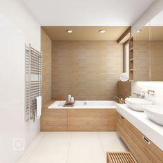 Blue Bathroom Decor, Bathroom Layout, Bathroom Furniture, Narrow Bathroom, Modern Bathroom, Sweet Home Design, Cabin Interiors, Bathroom Design Luxury, Apartment Design