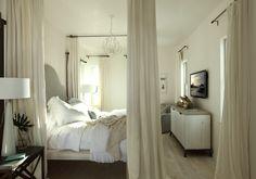 20 Sea Venture Alley | Rental Properties | Alys Beach