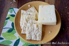 Sea Salt and Pepper Crackers-4