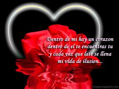 Imagenes De Amor Con Movimiento Imagenes Romanticas De Corazon Con
