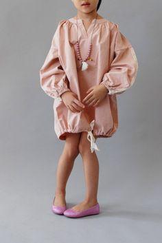 the | aleeza | dress