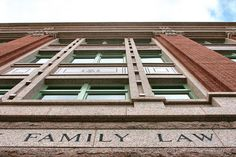 A listing of a few divorce lawyers practicing in San Antonio, Texas: Rebecca J. Carrillo, PLLC Cordell & Cordell's Steven C Benke Law Office The Law... #divorce