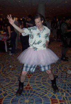 Ace Ventura: Pet Detective 16 Halloween Costumes Only Kids Will Understand Soirée Halloween, 90s Halloween Costumes, 90s Costume, Hallowen Costume, Cool Costumes, Costumes For Women, Costume Ideas, Halloween Couples, Zombie Costumes