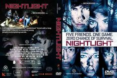 http://www.dvdfullfree.com/nightlight-latino/