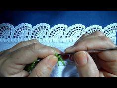 Crochet Printables - Crochet How to crochet doily Part 1 Crochet doily rug tutorial Crochet Doily Rug, Crochet Cactus, Crochet Mandala Pattern, Crochet Borders, Freeform Crochet, Love Crochet, Learn To Crochet, Beautiful Crochet, Crochet Edgings