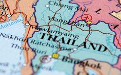 De 10-dgs Rondreis Thailand in Vogelvlucht is de ideale keuze voor een kort bezoek aan Thailand of als voorafje voor uw strandvakantie.