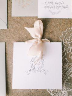 Elegant Bohemian Photo Shoot at Dover Farm Unique Wedding Invitations, Rustic Invitations, Wedding Stationary, Wedding Paper, Wedding Cards, Farm Photography, Invitation Paper, Wedding Signage, Wedding Preparation
