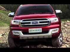 Ford Endeavour On Road Price, Ford showrooms & dealers in Bangalore, Pune, Vizag. Ford Endeavour is a head-turner with world-class features and it is a perfect car for all purposes. PPS Ford showrooms are the most trusted Ford showrooms R15 Yamaha, Ford Endeavour, Diesel, Congratulations To You, Happy Birthday Candles, Car Gadgets, Ford Trucks, Cars, Ford