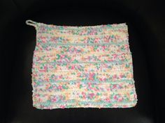Mini baby blankets for on the go! by usandyou on Etsy