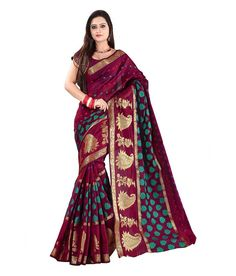 Snapdeal Ram Navami Special Offer  Buy Women s Ethnic wear at Flat Rs.999 + 6e209de67