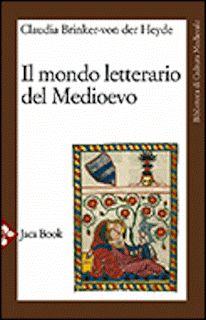Libreria Medievale: Il mondo letterario del Medioevo
