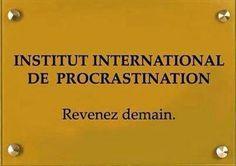 humour - Humour Actualités Citations et Images