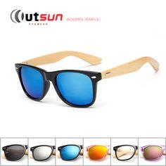 $11.79 (Buy here: https://alitems.com/g/1e8d114494ebda23ff8b16525dc3e8/?i=5&ulp=https%3A%2F%2Fwww.aliexpress.com%2Fitem%2FOUTSUN-2016-Fashion-Plastic-Bamboo-Sunglasses-Brand-Designer-Square-Wooden-Sunglasses-Men-Women-Wood-Sun-Glasses%2F32641766538.html ) OUTSUN 2016 Fashion Plastic+Bamboo Sunglasses Brand Designer Square Wooden Sunglasses Men Women Wood Sun Glasses Oculo De Sol for just $11.79