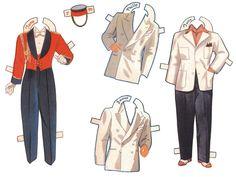 http://tpettit.best.vwh.net/dolls/pd_scans/ziegfeld/144dpi_cutouts/zg_jackets.jpg