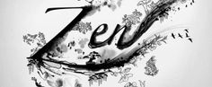 Install the Elysium Kodi addon, formerly named Zen, and get a nice multi-source TV and movies add-on for your Kodi system. Art Zen, Mahayana Buddhism, Creative Typography Design, Adobe Illustrator Tutorials, Typography Inspiration, Yoga Inspiration, Digital Art, Graphic Design, 2d Design