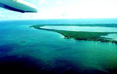 Bimini Islands, Bahamas