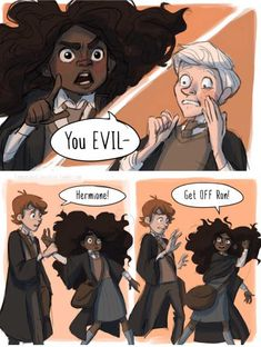 Tagged with funny, comic, harry potter, right in the feels; Harry Potter comics by Loquacious Literature Harry Potter Comics, Rowling Harry Potter, Harry Potter Artwork, Harry Potter Drawings, Harry Potter Images, Harry Potter Anime, Harry Potter Characters, Harry Potter World, Drarry