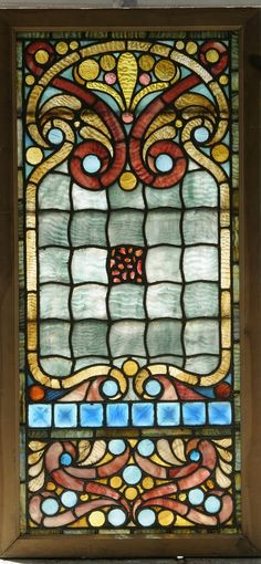 297 Best Stained Glass Images Stained Glass Windows Leaded Glass