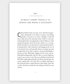 book format template Balance creates a clean, uncluttered look for your contemporary . Book Design Templates, Layout Template, Story Template, A5 Book, Book Design Inspiration, Traditional Books, Page Layout Design, Long Books, Typo Logo