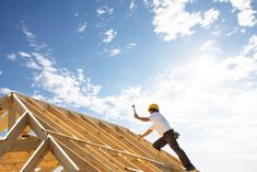 If you need roof repair services and looking to hire a residential roofing company in Ottawa, Vertical Limit Roofing is right option for you Call now at Roofing Companies, Roofing Services, Roofing Contractors, Woodworking Furniture Plans, Woodworking Kits, Beginner Woodworking Projects, Woodworking Magazines, Woodworking Patterns, Woodworking Workbench