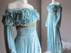 Renaissance Fairy Dresses - Bing Images