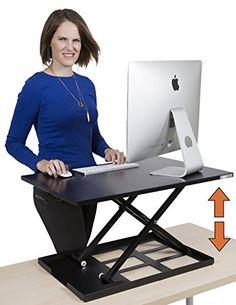 X-Elite Standing Desk (Patent Pending) - X-Elite Pro Heig... https://www.amazon.com/dp/B00Y3P0K1M/ref=cm_sw_r_pi_dp_x_UhO.xbZM28AAT