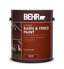 Verstellbare led sockelleuchte dylen kaufen for Behr barn and fence paint