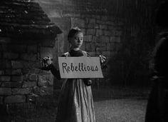 Jane Eyre, 1944.