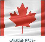Canadian Made Furniture
