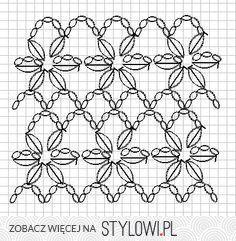 Pinterest na Stylowi.pl