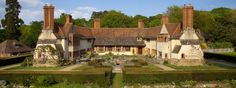 Garden Court, Goddards, Abinger Common, Surrey - - Yahoo Image Search Results
