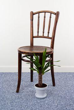 Nice Putput   Montage. FixturesRocking Chair Images