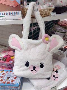 ☆cuteness will save the world☆ Kawaii Fashion, Cute Fashion, Pretty Outfits, Cute Outfits, Japon Tokyo, Kawaii Bags, Kawaii Accessories, Cute Bags, Cute Pink