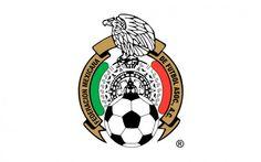 La Dirección de Selecciones Nacionales realizó una inspección a Brasil | Selección Mexicana de Fútbol - Mi Selección